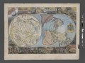 Map of the heavens and the earth (NYPL b15511388-478196).tiff