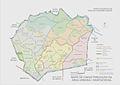 Mapa Andrade Araujo1.jpg