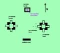 Mapa de complejo de pirámides gemelas.png