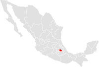 Mapatlaxcala.PNG