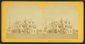 Maplewood House, Bethlehem, N.H, from Robert N. Dennis collection of stereoscopic views.png