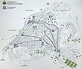 Mappa di Palazzolo Acreide.jpg