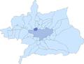 Maracena en la Vega de Granada.png
