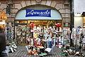 Marburg - Marktgasse 02 ies.jpg