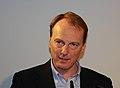 Marc Elsberg Jan2013.jpg