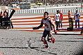 Marc Márquez 2017 Valencia 4.jpg