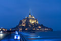 March 2015 equinox spring tide at Mont Saint-Michel-8.jpg