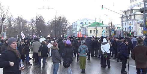 March in memory of Boris Nemtsov in Moscow (2016-02-27) 005.jpg