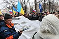 March in memory of Boris Nemtsov in Moscow (2019-02-24) 146.jpg