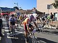 Marcha Cicloturista 4Cimas 2012 013.JPG
