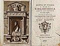 Marciana-catalog-Latin-codices.jpg