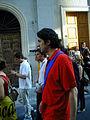 Marco Cappato Bari Gay Pride 2003.JPG