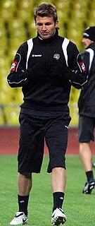 Marco Motta Italian footballer