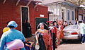 Mardi Gras Jesters NOLA.jpg