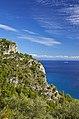 Mare, montagne e... traghetto - panoramio.jpg