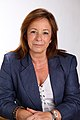 Marga Sanz.jpg
