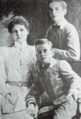 Margaret-Emma Robertson (Myklukha-Maclay) with sons.png