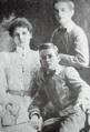 Margaret-Emma Robertson (Myklukha-Maclay) with sons.png