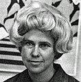 Margaretha Mickwitz.jpg