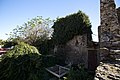 Margarida's place - Santo Isidoro (38644199864).jpg