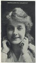 Marguerite Courtot Trading Card 2.jpg