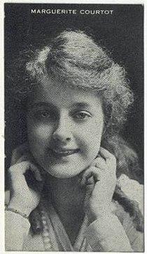 Marguerite Courtot Trading Card 2.jpg