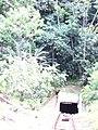 Mariana - MG, Brasil - panoramio (1).jpg