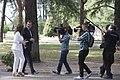 """Mariano Rajoy, en """"El programa de Ana Rosa"""" de Telecinco 05.jpg"""