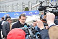 Mariano Rajoy (9307182690).jpg