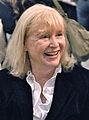 Marie-Éva de Villers 2012-04-14 B.jpg