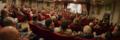 Marie-Guite Dufay présentant son programme à Besançon le 31 octobre 2015.png