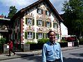 Marie Mattfeld Haus Oberammergau Germany - panoramio (2).jpg