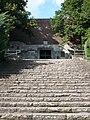 Marienburg, Aachen III.jpg