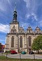Marienkirche in Wolfenbüttel IMG 1387.jpg