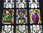 Marienstiftskirche Lich Fenster 10.JPG