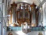 Marienstiftskirche Lich Orgel 17.JPG