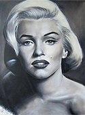 Marilyn Monroe Oelgemälde.jpg