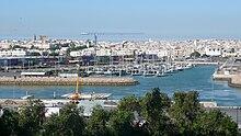 """Résultat de recherche d'images pour """"salé maroc marina"""""""