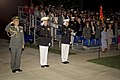 Marine Barracks Washington Evening Parade 120525-M-LU710-436.jpg