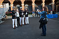 Marine Barracks Washington Evening Parade 150522-M-DY697-006.jpg