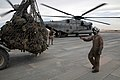 Marine Heavy Helicopter Squadron 466 (4350664771).jpg
