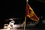 Marine Light Attack Helicopter Squadron 467 assumes authority from HMLA-369 140523-M-JD595-0013.jpg