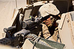 Marine turret gunner shares convoy experience from Afghanistan 131001-M-ZB219-952.jpg