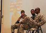 Marines hold Black History Month celebration 120229-A-PS391-107.jpg