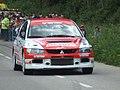 Mario 2008.JPG