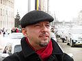 Mario Gonzi.jpg