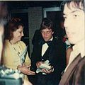 Mark Hamill at the premiere of F.I.S.T.jpg