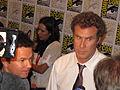 Mark Wahlberg Will Ferrell San Diego Comic Con 2010.jpg