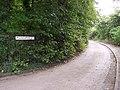 Markeaton Street ( Derby) - geograph.org.uk - 361065.jpg