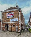 Market Hall, Amersham-22223815599.jpg